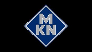 MKN Profi Küchentechnik Combidämpfer Modulare Geräte Flexichef