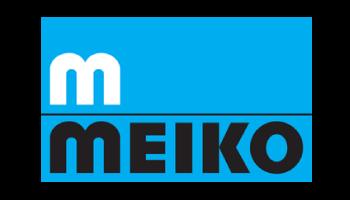 Meiko Spültechnik
