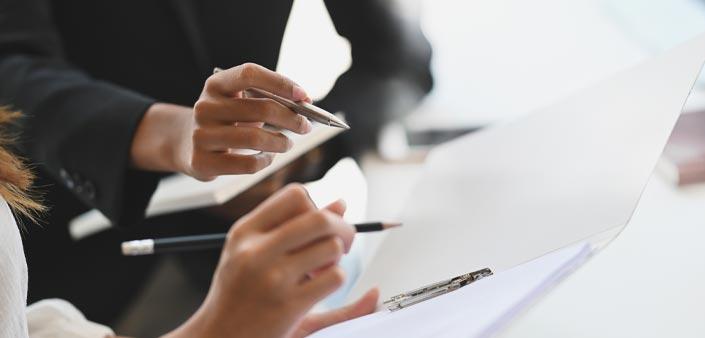 Beratung Planung und Verkauf - alles aus einer Hand