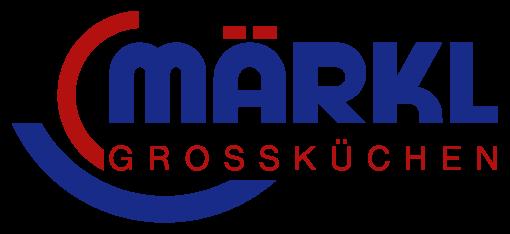 Spezialist für Großküchen - Märkl Großküchen GmbH