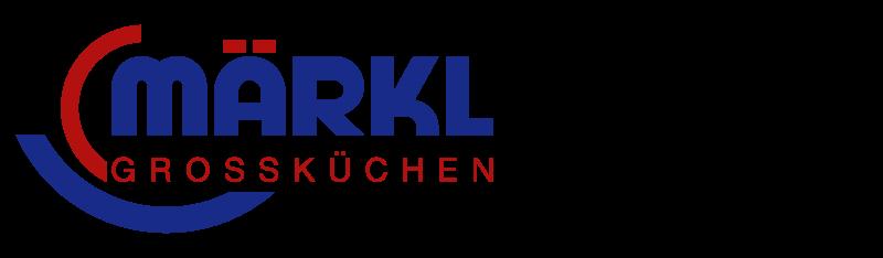 Spezialist für Großküchen - Märkl Großküchen GmbH Rational Winterhalter